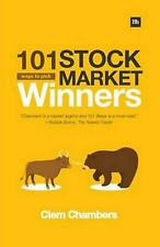 101 Stock Market Winners