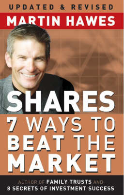 7 Ways to Beat the Market - Martin Hawes