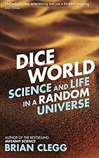 Dice World - Brian Clegg