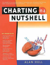 Charting in a Nutshell