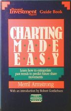 Charting Made Easy - Merril Armstrong