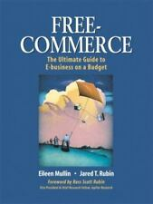 Free-Commerce