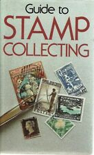 Guide to Stamp Collecting - Jiri Novacek