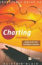 Investors Guide to Charting