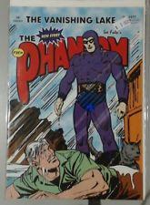 The Phantom comic 1377