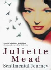 Sentimental Journey - Juliette Mead