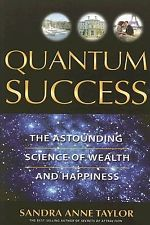 Quantum Success