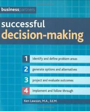 Successful Decision Making