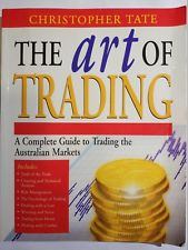 The Art of Trading