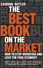The Best Book on the Market - Eamonn Butler