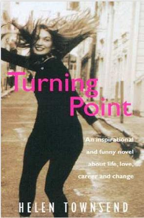 Turning Point - Helen Townsend