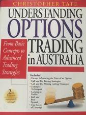 Understanding Options Trading in Australia