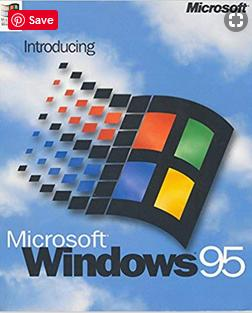 Introducing Microsoft Windows 95